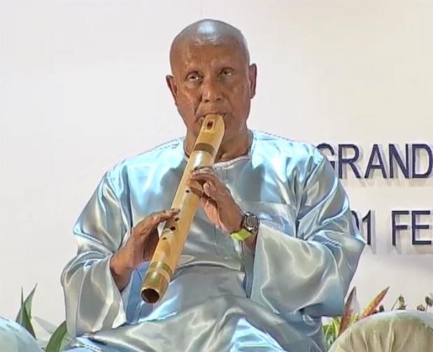 flute-meditation-bali-20004 (1)