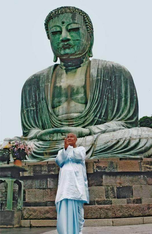 chinmoy-buddha-1.jpg