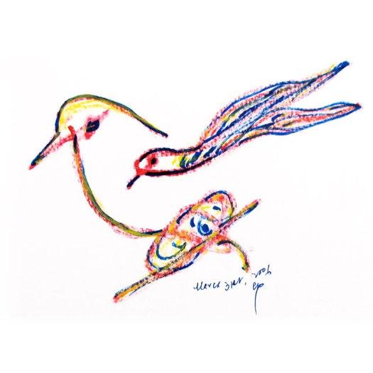 soul-bird-92.jpg